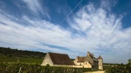 Bourgogne par Edwin Nollen cc:by-nc-sa/2.0/