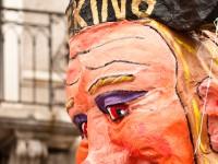 Carnaval Châlon sur Saône-Aurélien Ibanez