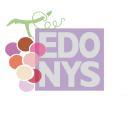 Edonys logo miniature