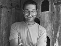 Jean-Marc Roulot acteur et vigneron à Meursault