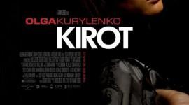 Kirot- affiche