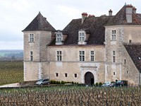 chateauvougeot2
