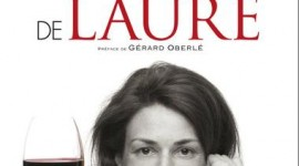Laure Gasparotto: les Vins de Laure