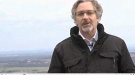 Cliquer sur l'image pour voir la vidéo de Laurent Ponsot sur Youtube