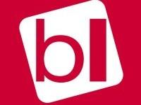 blglive logo