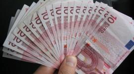 euros par Will Spaetzel cc: by-nc-sa/2.0/