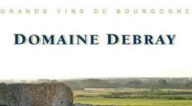 Domaine Debray miniature