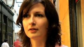 Eva Robineau - Oenos