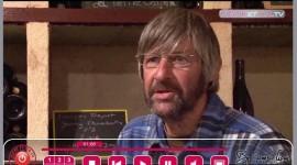 François Trapet dans Vigne et Vin TV