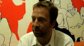Marc Roisin - Vinogusto