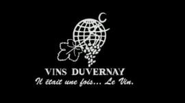 Vins Duvernay