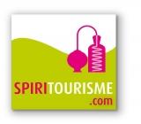 spiritourisme logo