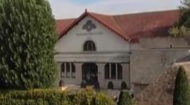 Maison Bouchard Père & Fils