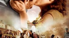 affiche du film Ces amours là