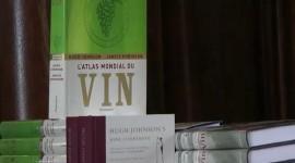 Livres en Vignes (2)