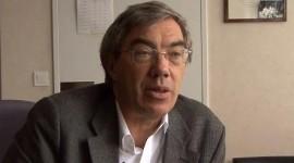 Professeur Wolf Cardiologue CHU Dijon