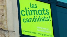 Soutenez l'association des Climats de Bourgogne