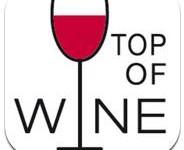 Top of Wine