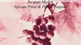 Version Iphone de l'atlas des grands vignobles de Bourgogne