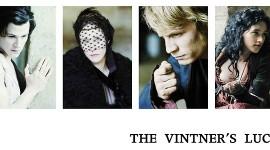 Vintner Luck