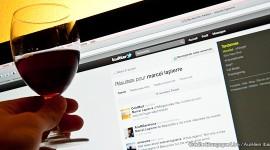 Le web lève son verre de Morgon en hommage à Marcel Lapierre