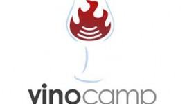 Logo Vinocamp
