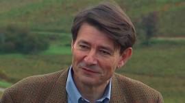 Pierre-Henry Gagey