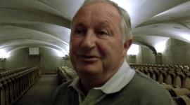 Roland Masse