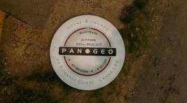 Société Panogéo à Beaune