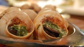 Bickers-Dinner-Escargot