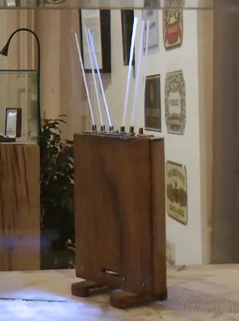 la longue histoire du n 233 goce et des hospices de beaune s expose 224 beaune pour la 150e vente des