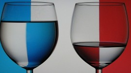 French Coloured Glasses par Rosswbsdale by-nc-sa/2.0