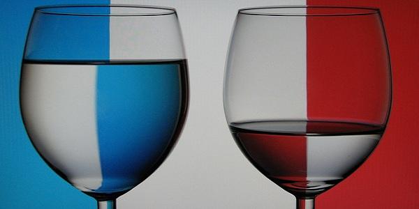 French-Coloured-Glasses.jpg