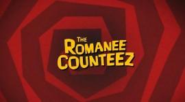 Romanée Counteez