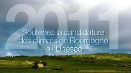 Climats Candidats 2011 par Aurélien Ibanez