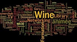 Tag Vin 2.0