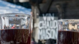 The vin chaud  par Alain Bachellier cc: by-nc-sa/2.0/