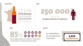 infographie-vin et société-france 600