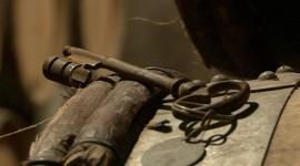 La clef des terroirs - Crédit Guillaume Bodin