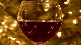 red wine, red hearts  par hlkljgk cc: by-sa/2.0/
