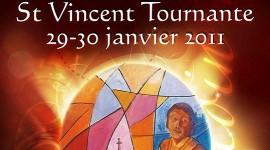 St Vincent Tournante 2011 Corgoloin 600