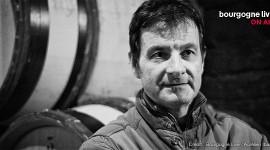 Jean-Marc Roulot acteur et vigneron à Meursault par Aurélien Ibanez