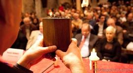 50 eme Vente des Vins des Hospices de Nuits Saint Georges 2011