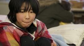 Sendai Tsunami par Jensen Walker/ Getty Images for Save the Children CC: by/2.0/