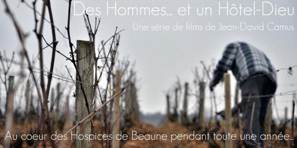 Tous droits réservés Jean-David Camus