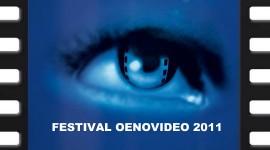 oenovideo2011