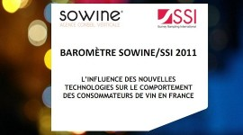 Barometre-Sowine-SSI-2011