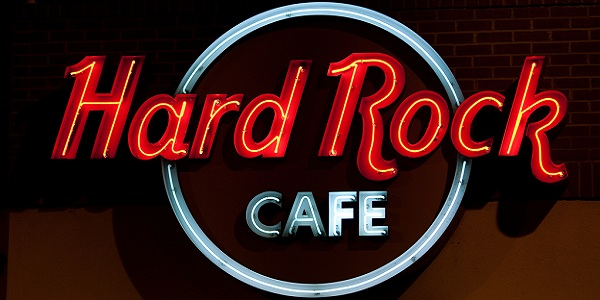 operations management strategy hard rock cafe Critically evaluate the operations management strategy of hard rock cafe -  download as word doc (doc), pdf file (pdf), text file (txt) or read online.