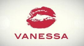 Vanessa logo