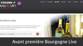 avis-du-vin-Figaro-Avant première